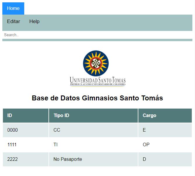 base_datoshtml.PNG