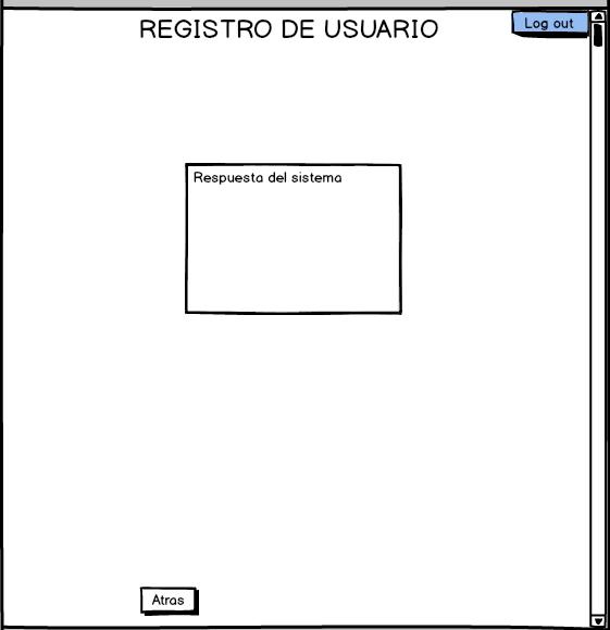 rta_registro.PNG