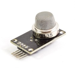 sensor-calidad-aire-mq135.jpg
