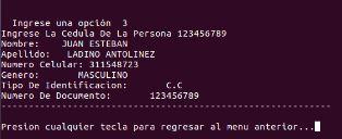 prueba31.JPG